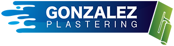 Gonzalez- Residential & Commercial Plastering Services in Hayward CA